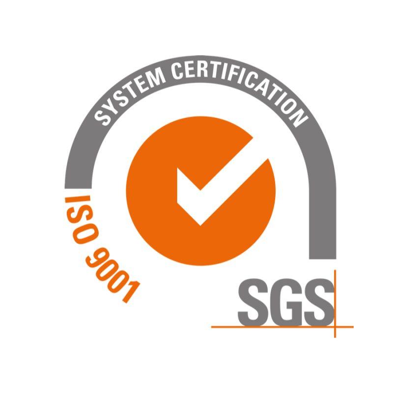 certificazione_bucci_iso9001