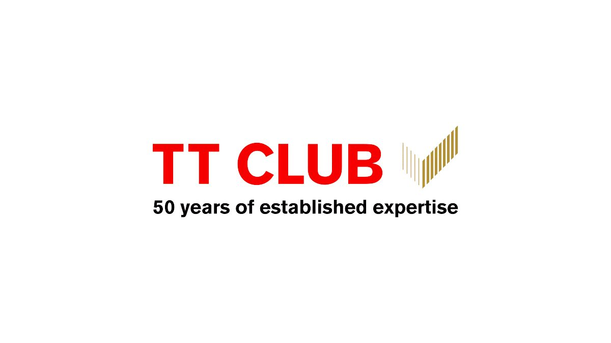 logo_tt_club_insurance